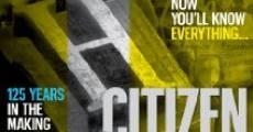 Citizen Hearst (2012) stream