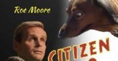 Película Citizen K-9