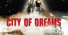 City of Dreams (2011)