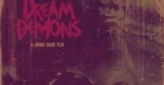 Película City of the Dream Demons