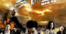 Filme completo Chun sing gai bei