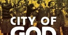 Película Ciudad de Dios: 10 Años Después