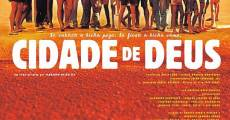 Cidade de Deus (aka City of God) film complet