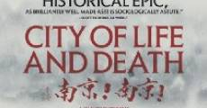 City of Life and Death streaming