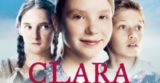 Película Clara und das Geheimnis der Bären
