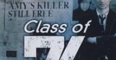 Filme completo Classe de 76