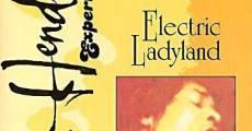 Película Classic Albums: Jimi Hendrix - Electric Ladyland