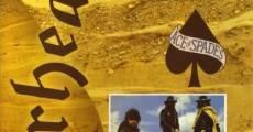 Película Classic Albums: Motorhead - Ace of Spades