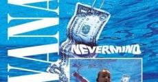 Película Classic Albums: Nirvana – Nevermind