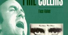 Filme completo Classic Albums: Phil Collins - Face Value