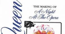 Película Classic Albums: Queen - A Night at the Opera