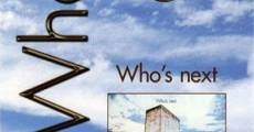Filme completo Classic Albums: The Who - Who's Next