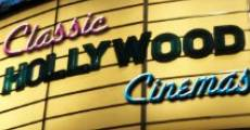 Filme completo Classic Hollywood Cinemas