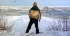Filme completo Clear Lake