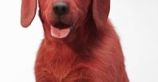 Filme completo Clifford the Big Red Dog