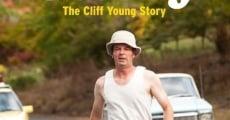 Película Cliffy