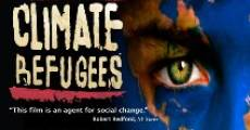Climate Refugees (2010)