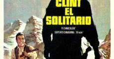 Clint il solitario