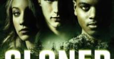 CLONED: The Recreator Chronicles (2012) stream