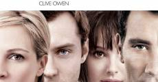Closer: entre adultes consentants streaming