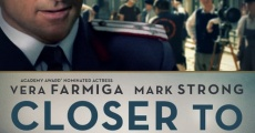 Closer to the Moon film complet