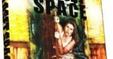 Closet Space (2008)