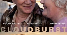Cloudburst - L'amore tra le nuvole