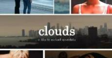 Clouds (2014) stream