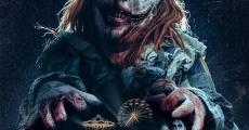 Película Clown Of The Dead