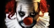 Película Clowne