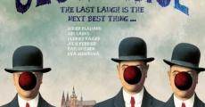 Filme completo Clownwise