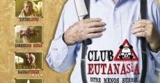 Película Club eutanasia