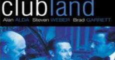 Filme completo Clubland - Uma Família Diferente