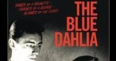 Filme completo A Dália Azul
