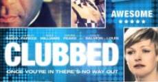 Clubbed (2008)