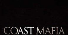 Película Coast Mafia