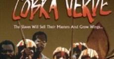 Filme completo Cobra Verde