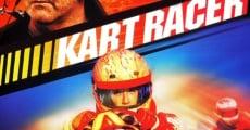 Kart Race film complet