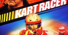 Filme completo Kart Race