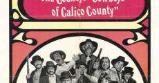 Filme completo Cockeyed Cowboys of Calico County