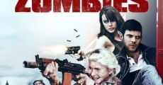 Filme completo Cockneys vs Zombies