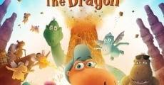 Película Coco, el pequeño dragón