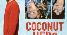 Filme completo Coconut Hero