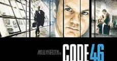 Code 46 streaming