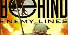 Behind Enemy Lines film complet