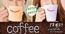 Película Coffee Please