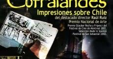 Película Cofralandes II - Rostros y rincones