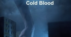 Película Cold Blood