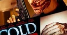 Filme completo A Sangue Frio