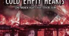 Cold Empty Hearts (2014)